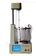 石油產品破乳化測試儀、抗測定儀