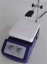 BX-1F磁力加热搅拌器