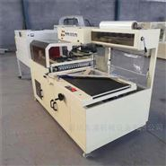 熱封膜包裝機恒溫控制收縮機
