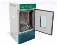 SPX-150B实用型生化培养箱