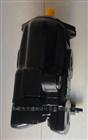 原厂销售ATOS阿托斯柱塞泵价格