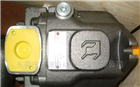 意大利阿托斯ATOS柱塞泵品牌优惠