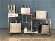 JY-C071混凝沉淀实验设备