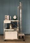 DYP106UASB厌氧发酵柱实验装置