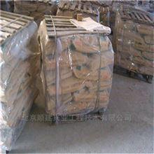 bfh河南生产不发火防爆耐磨地坪硬化剂供应厂家