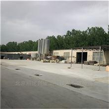 内蒙古不发火混凝土厂家 不起火花砂浆价格