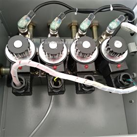 电磁阀传感器RBGL-1AC RBGL-2AC