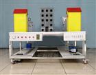 DYP601污水厂平面处理模型/水厂模型