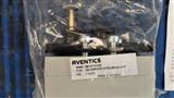 安沃驰干粉输送泵连接安装组件