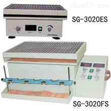 SG-3020系列调速多用途振荡器