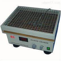 SG-3025型回旋式振荡器
