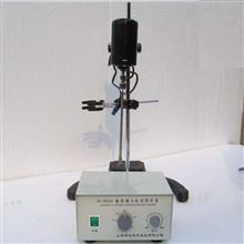 SG-3035系列精密增力电动搅拌器