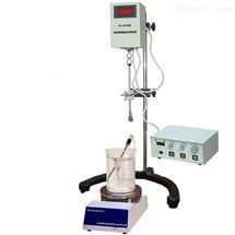 SG-3042系列电动搅拌器