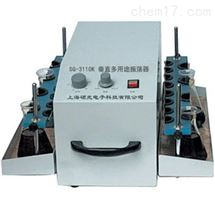 SG-3110K型垂直振荡器