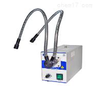 显微镜卤素冷光源VID-100