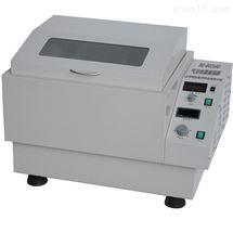 SG-8026A数显气浴恒温振荡器