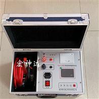 TDHL-200B智能回路電阻測試儀
