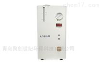 JC-HG-500碱液型氢气发生器JC-HG-500