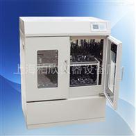 BX-1102双层大容量恒温培养振荡器BX-1102