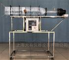 DYR231Ⅱ强迫对流单管管外放热系数测定装置工程热力