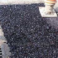 北京城区坑槽沥青路面冷补修补料厂家