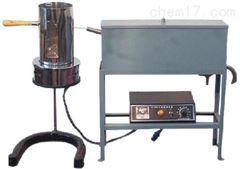 SD255A石油产品镏程测定仪石油化工分析仪