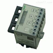 EOCR-3DE/EOCR3DE-WRDZ7电机保护器施耐德