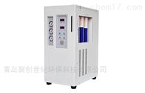 JC-NHA-300氮氢空一体机发生器JC-NHA-300