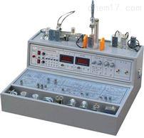 VSJC-31B傳感器與檢測技術實驗儀
