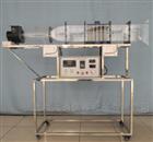 DYR232强迫对流管簇管外放热系数测定装置工程