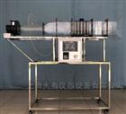 DYR232Ⅱ工程热力,数字型强迫对流管蔟管外放热系数