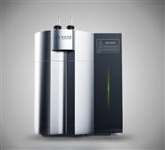 绝热加速量热仪-电池版