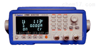 AT851 電池壽命測試儀AT851 電池壽命測試儀