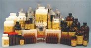 EMS岩相学环氧树脂胶(材料学制样)