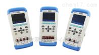 AT4204 溫度測試儀AT4204 手持多路溫度測試儀