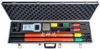 TD8600B中置柜多功能無線高壓核相儀