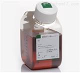 C11995500BTgibco DMEM高糖培养基