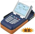 特稳携式校验仪型号:MC-JY824-K2