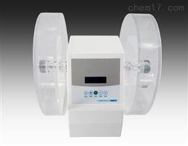 CJY-300D藥典2015版片劑脆碎度測試儀