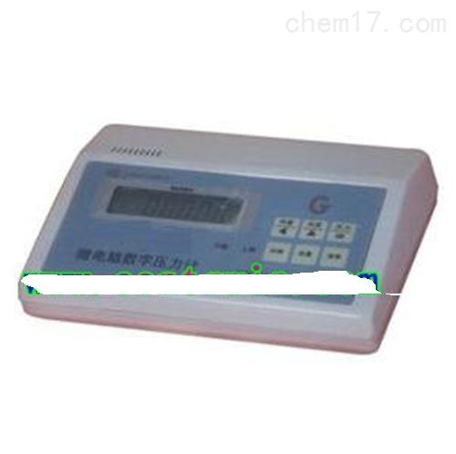 HY-ZSYT-2000HF微电脑数字压力计