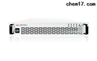 N8350高精度双象限电池模拟电源