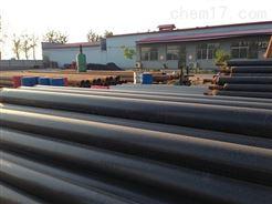 聚氨酯管壳生产厂家