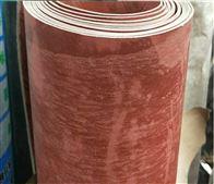 5mm厚高压石棉橡胶板价格