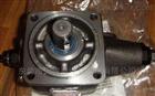 特价销售ATOS阿托斯叶片泵现货