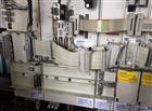 西门子810D伺服总控制器坏-数控修理专家