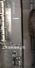 西门子840dSL系统控制器灯不亮(专注修复)