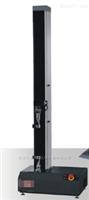 WNJ6001S微机伺服电子万能材料试验机