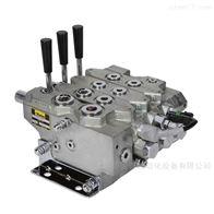 VPL 系列美国手机版parker方向控制阀原装手机版