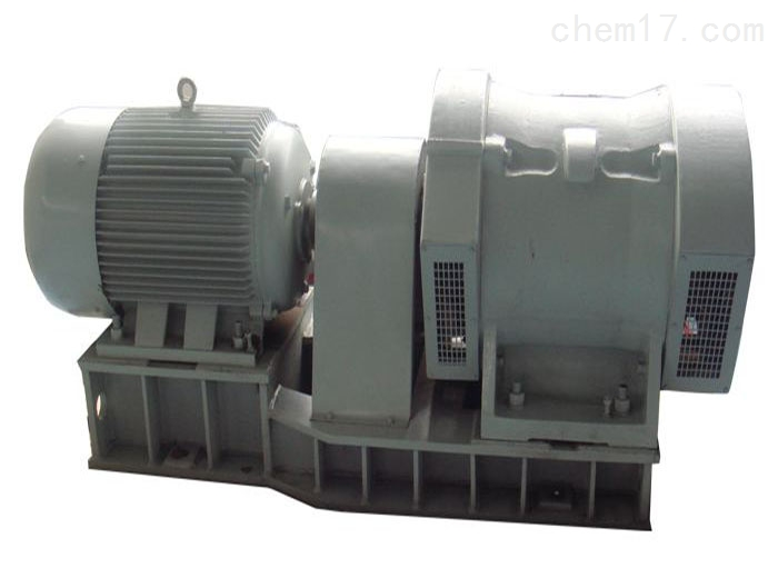 电力设备三倍频发生器
