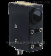 DK10-LAS/76a/79b/110/124德国倍加福P+F传感器色标对比度